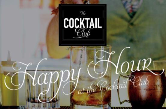 Cocktail Club.JPG