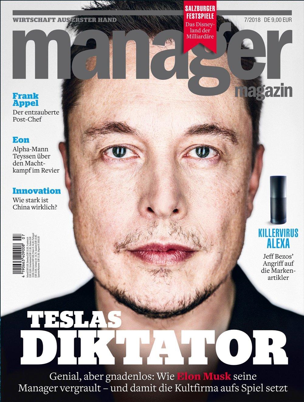 01 Manager.jpg