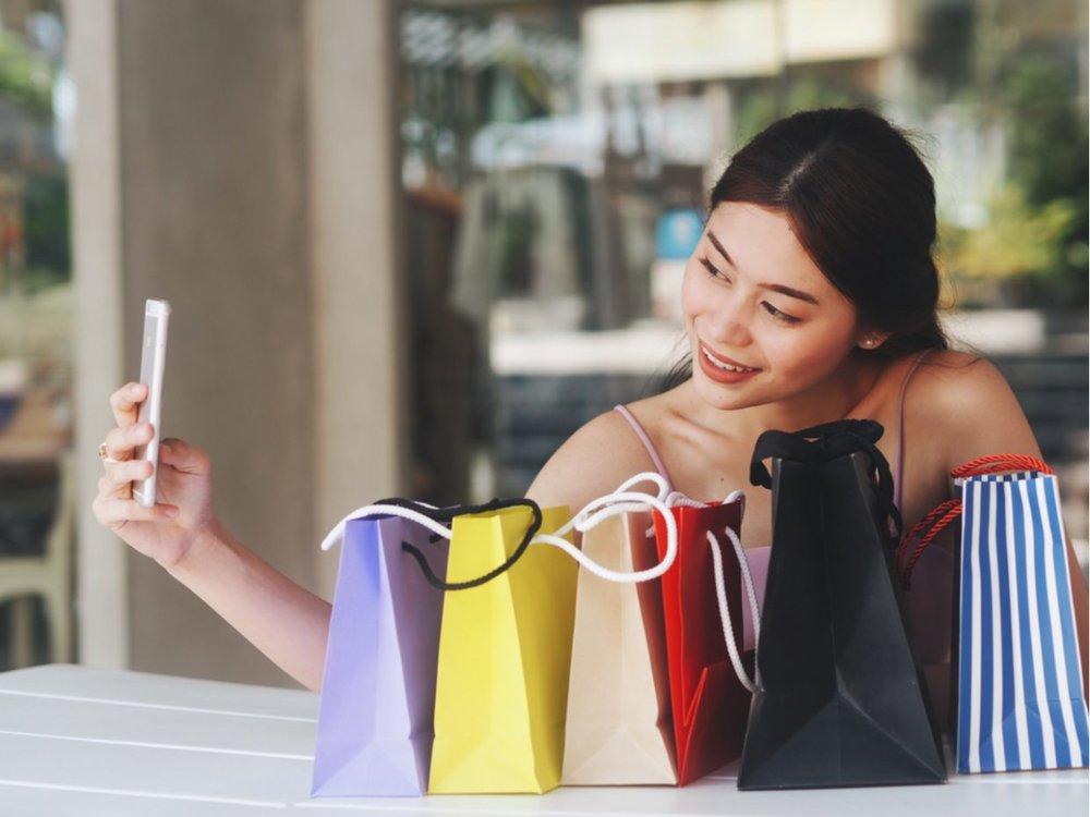 Équité CEO Daniel Langer about How to Create an Authentic Luxury Experience for Millennials