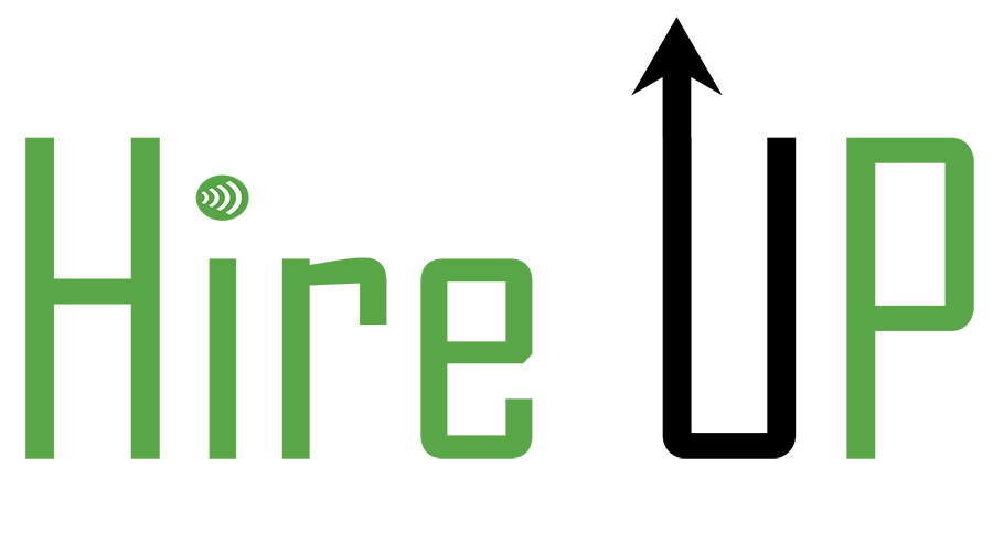 Hire-Up-logo_small.png