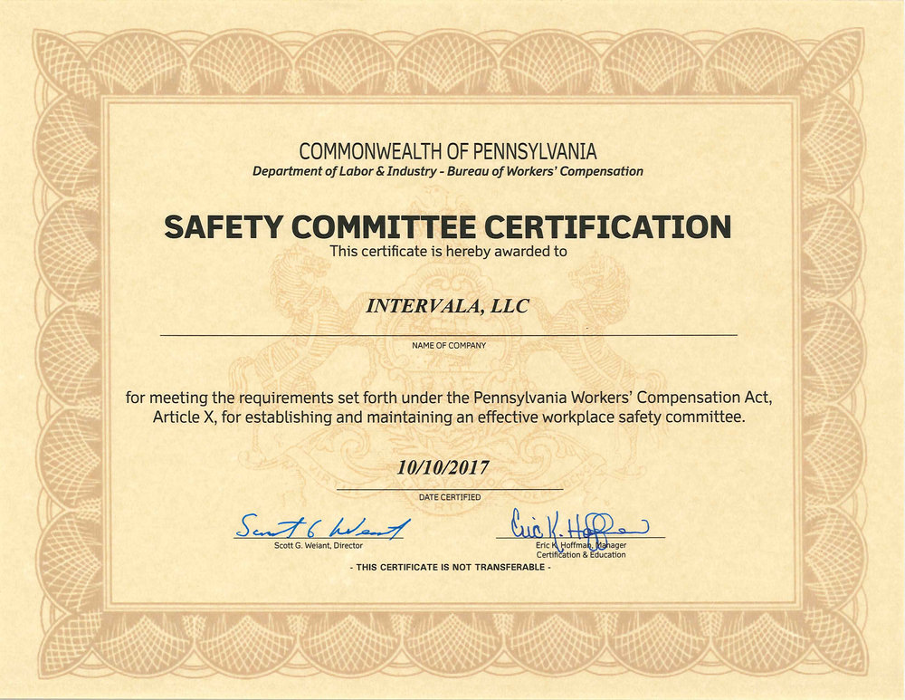 SafetyCertificate.jpg