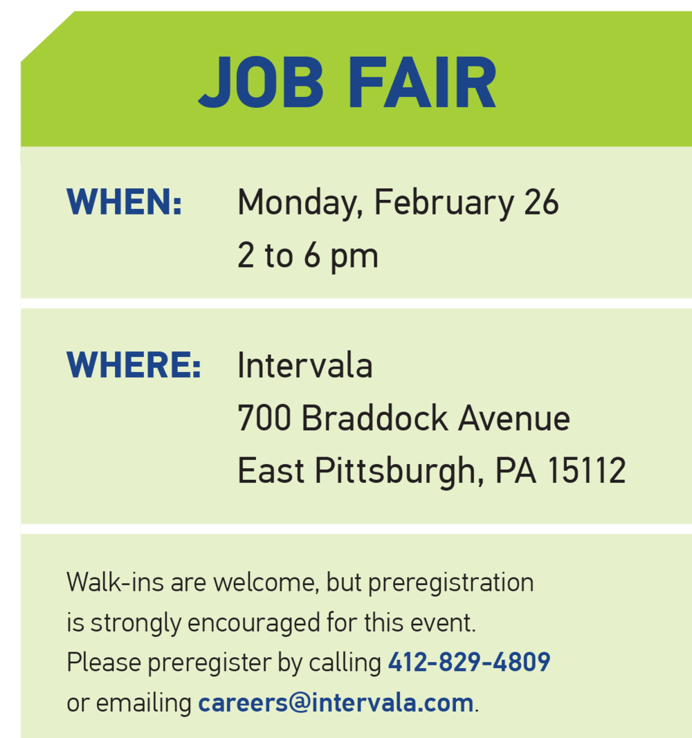Job Fair Info Block_Call_Email.png