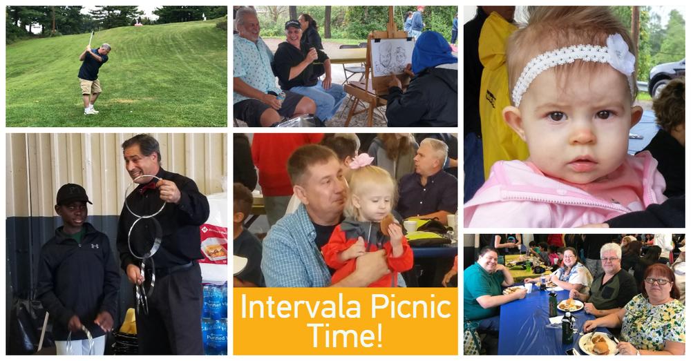 2018 Intervala Picnic.png