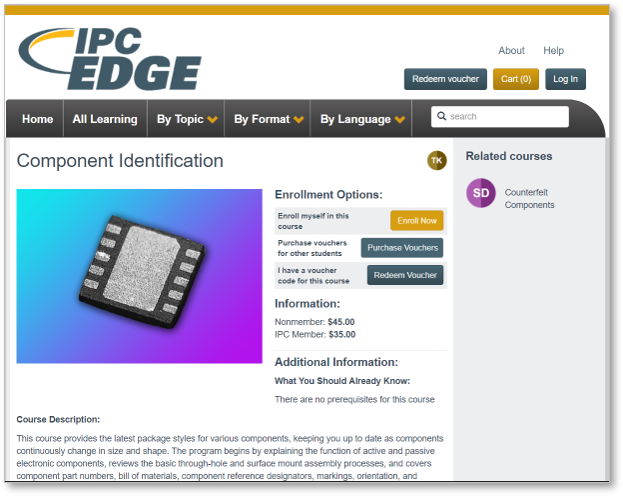 IPC Video Landing Page Border.png