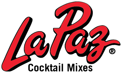 La Paz Logo_Cocktail Mixes_wht.png
