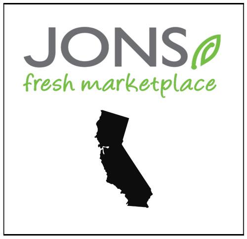 Shop-jons.jpg