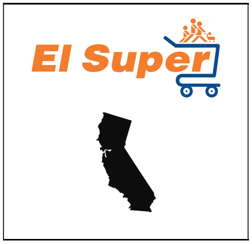 Shop--shop-el-super.jpg