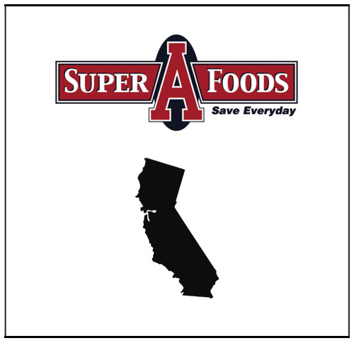 Shop-super-a-foods.jpg