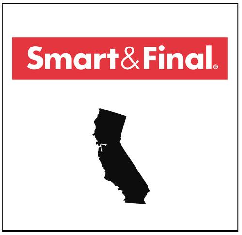 Shop--smart-and-final.jpg