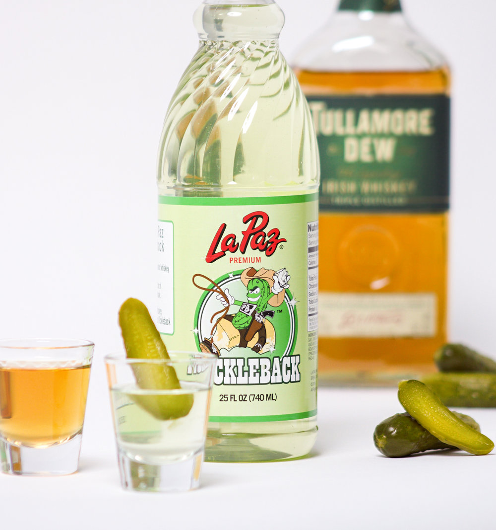 pickleback-blog.jpg