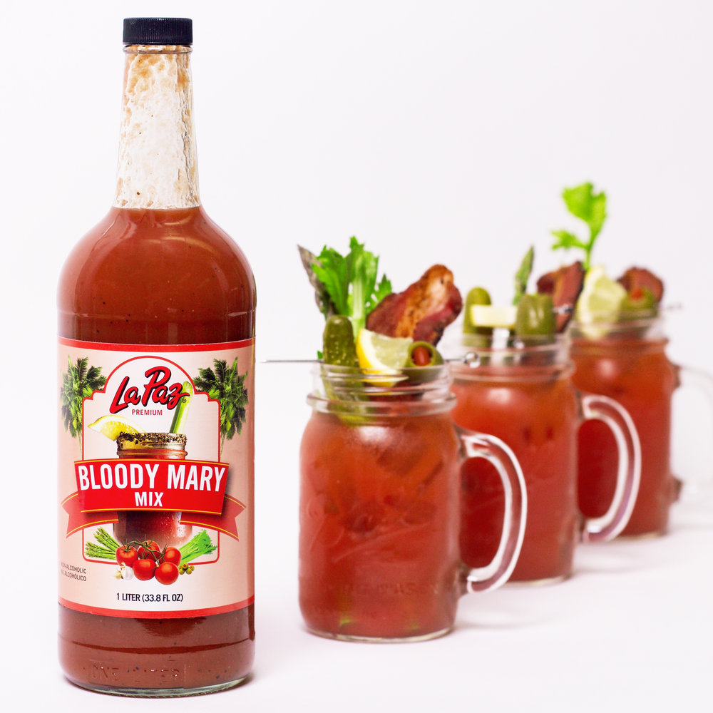 bloody-mary-blog.jpg