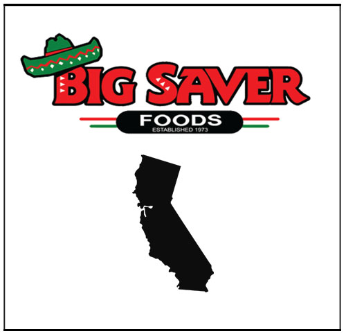 Shop-big-saver-foods.jpg