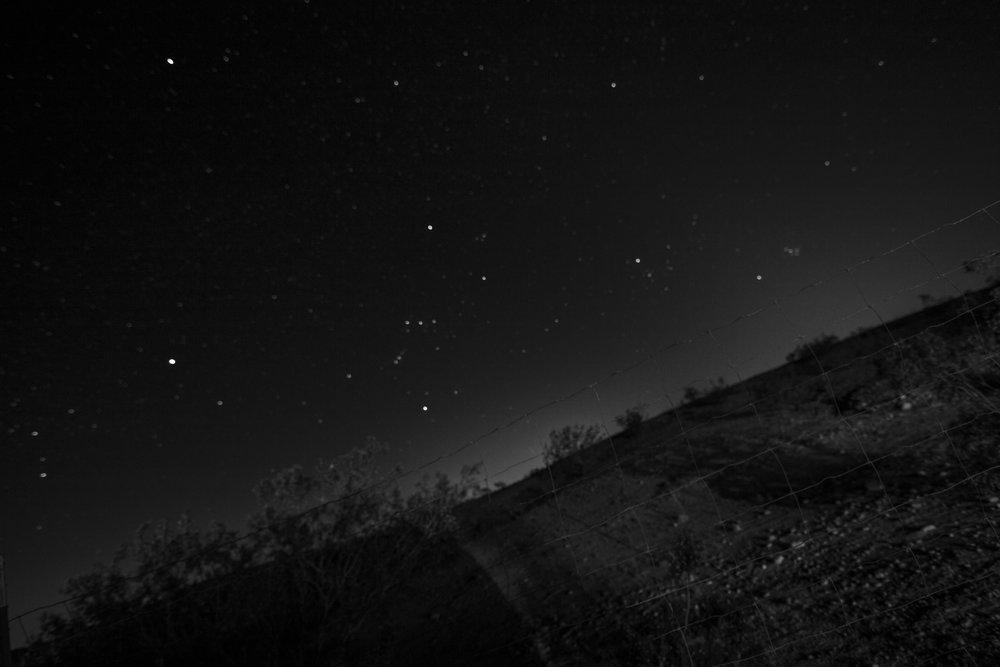 starnight.jpg