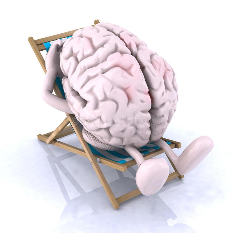 Relaxed-Brain-300x300.jpg