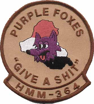 hmm-364-purple-foxes-iraq-squadron-patch.jpg