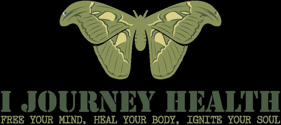 I-Journey-Health-ver1-final.png
