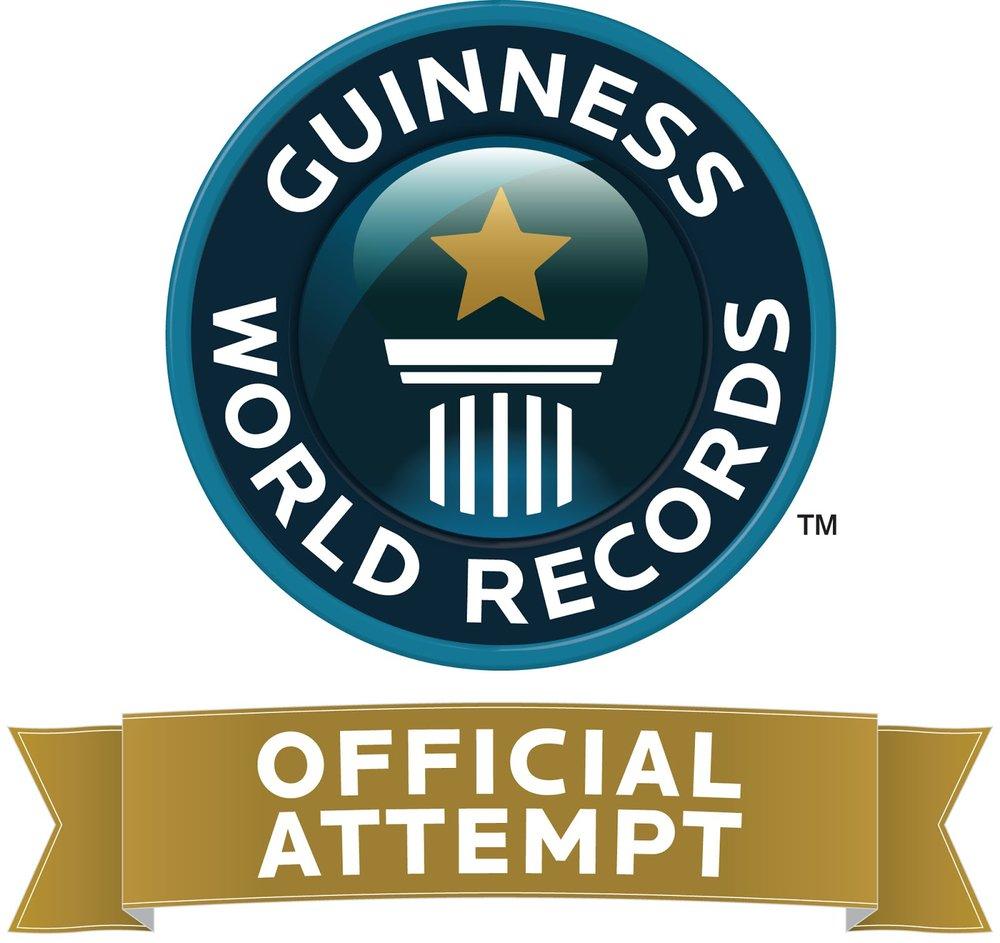 World record attempt.jpg