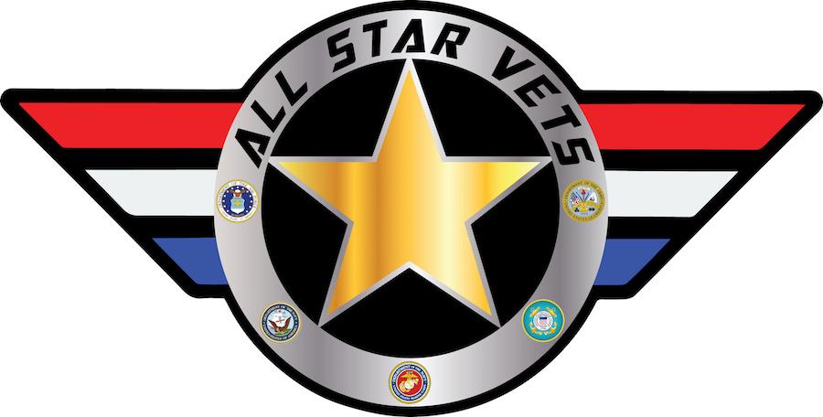 All-Star-Vets-logo-transp.png