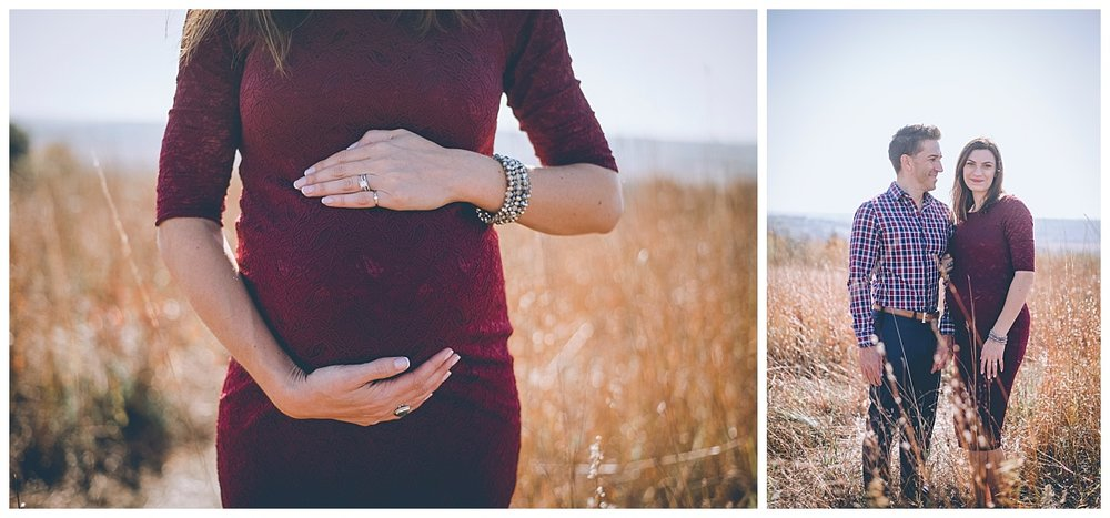 Milwaukee_Maternity_Photographer-11.jpg
