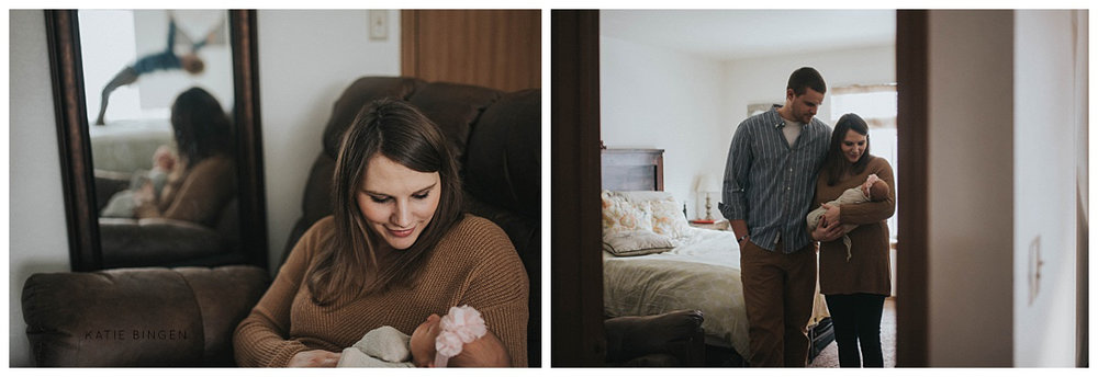 Pewaukee-Newborn-Lifestyle-Photographer-13.jpg