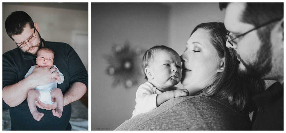 oconomoc-newborn-lifestyle-photographer (10).jpg
