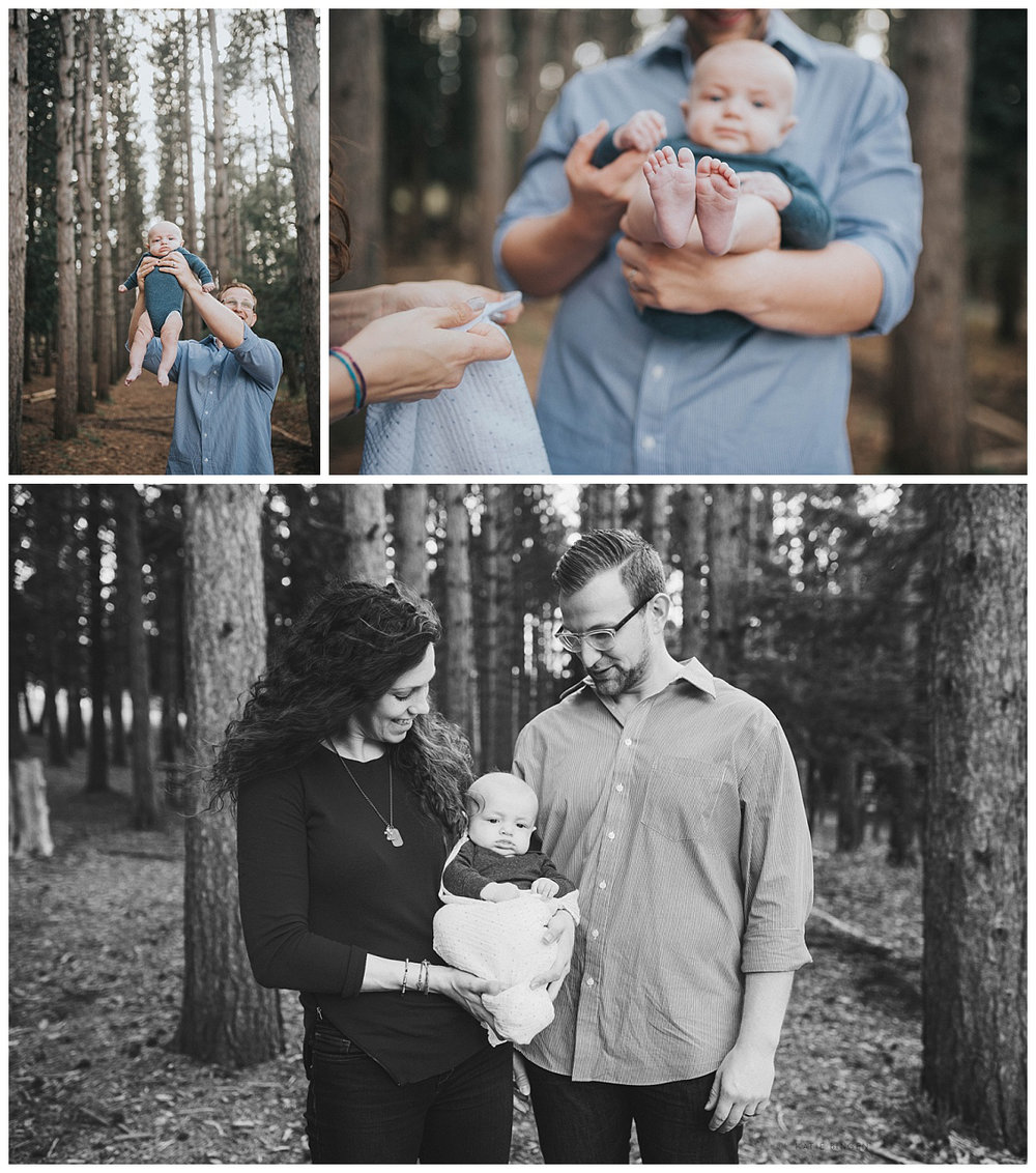 Waukesha-Family -Newborn-Photographer (3).jpg