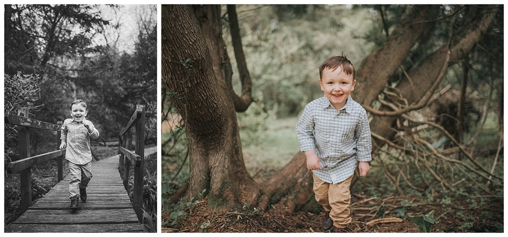 Milwaukee-family-newborn-lifestyle-photographer (3).jpg