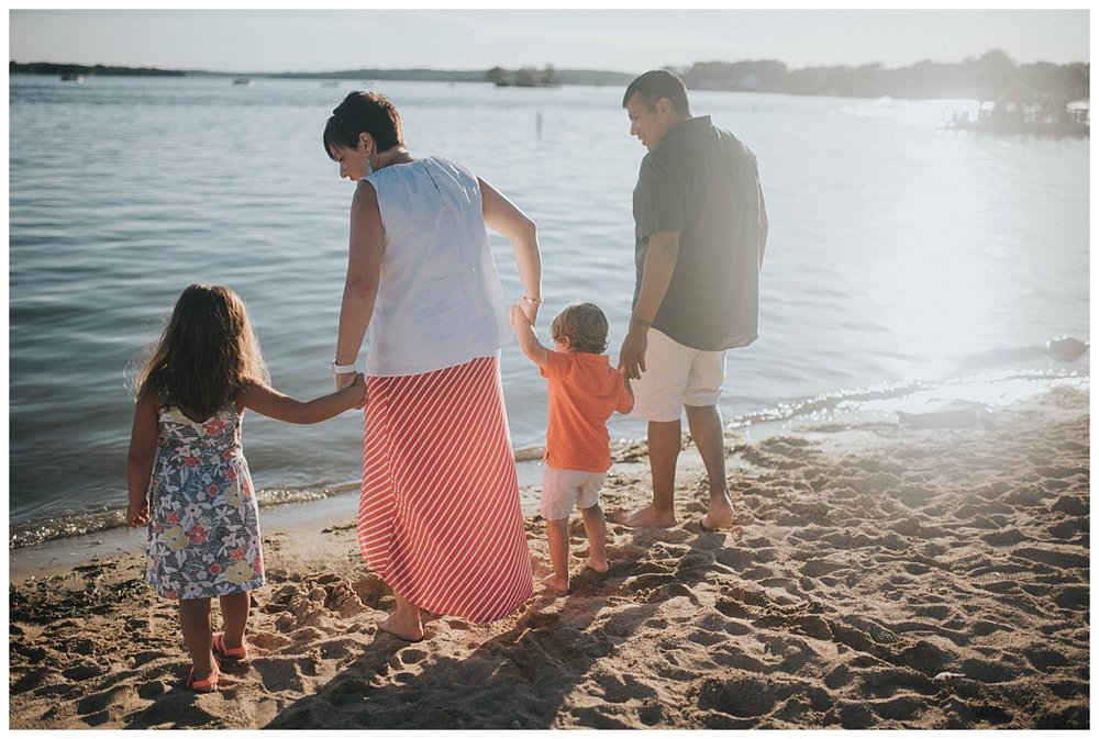 Pewaukee-Family-Photographer (2).jpg
