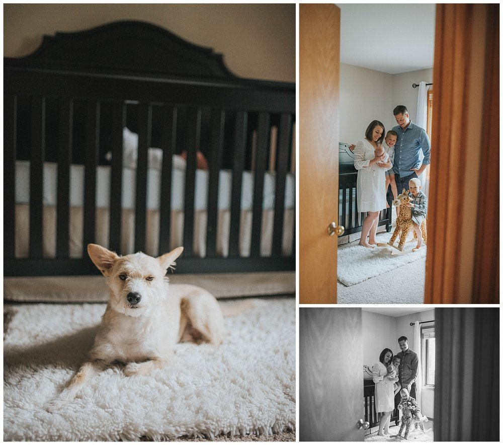 Milwaukee-Newborn-Photographer (22).jpg
