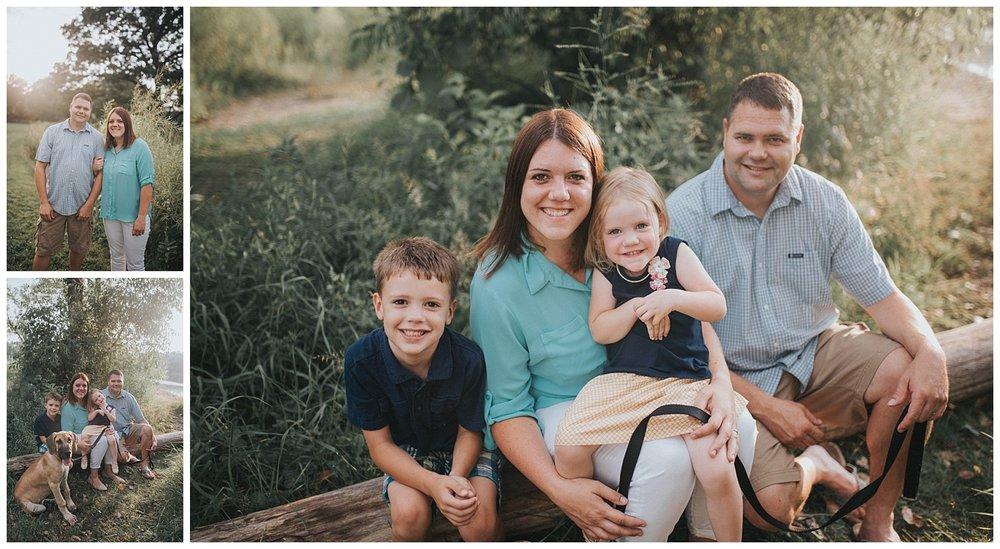 Waukesha-Family-Lifestyle-Photographer (7).jpg