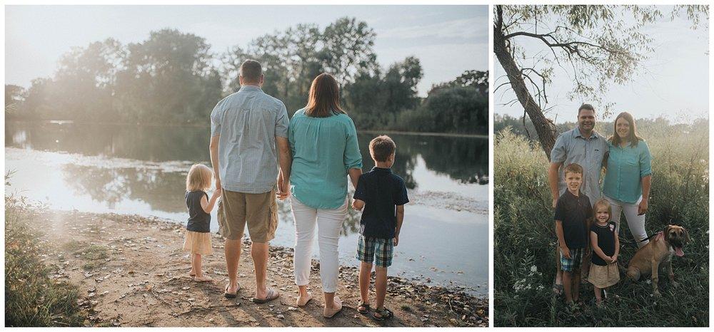 Waukesha-Family-Lifestyle-Photographer (9).jpg