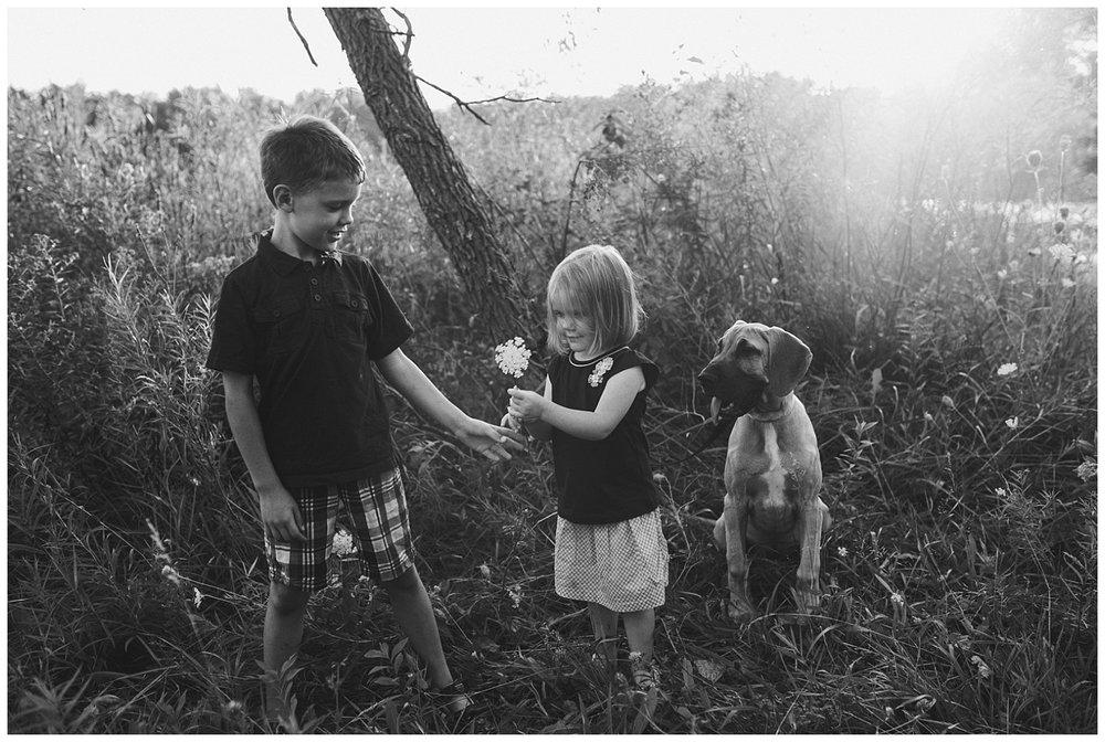 Waukesha-Family-Lifestyle-Photographer (10).jpg