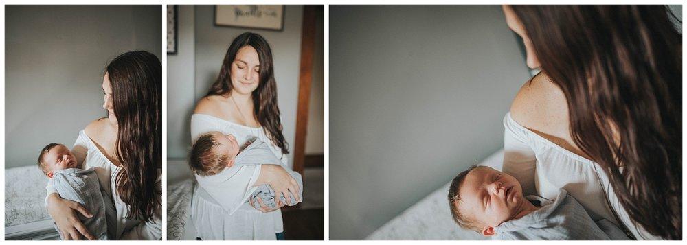 Oconomowoc-Newborn-Photographer (9).jpg