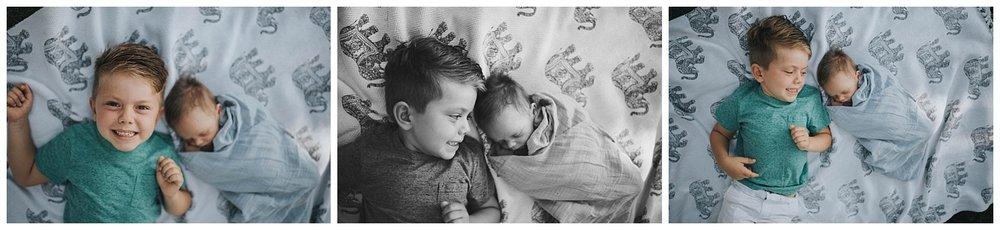 Oconomowoc-Newborn-Photographer (16).jpg