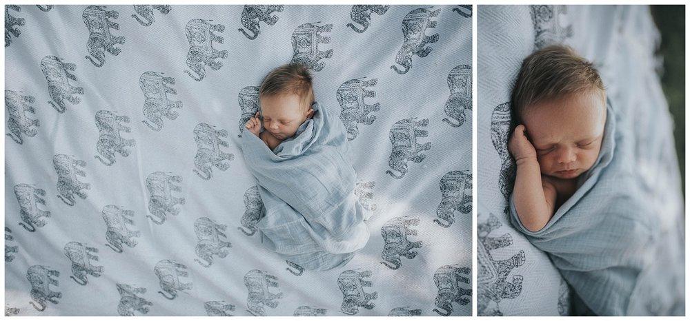 Oconomowoc-Newborn-Photographer (17).jpg