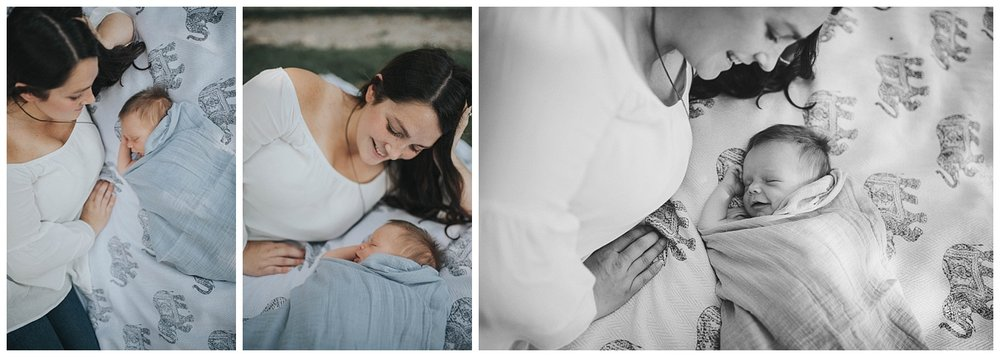 Oconomowoc-Newborn-Photographer (20).jpg