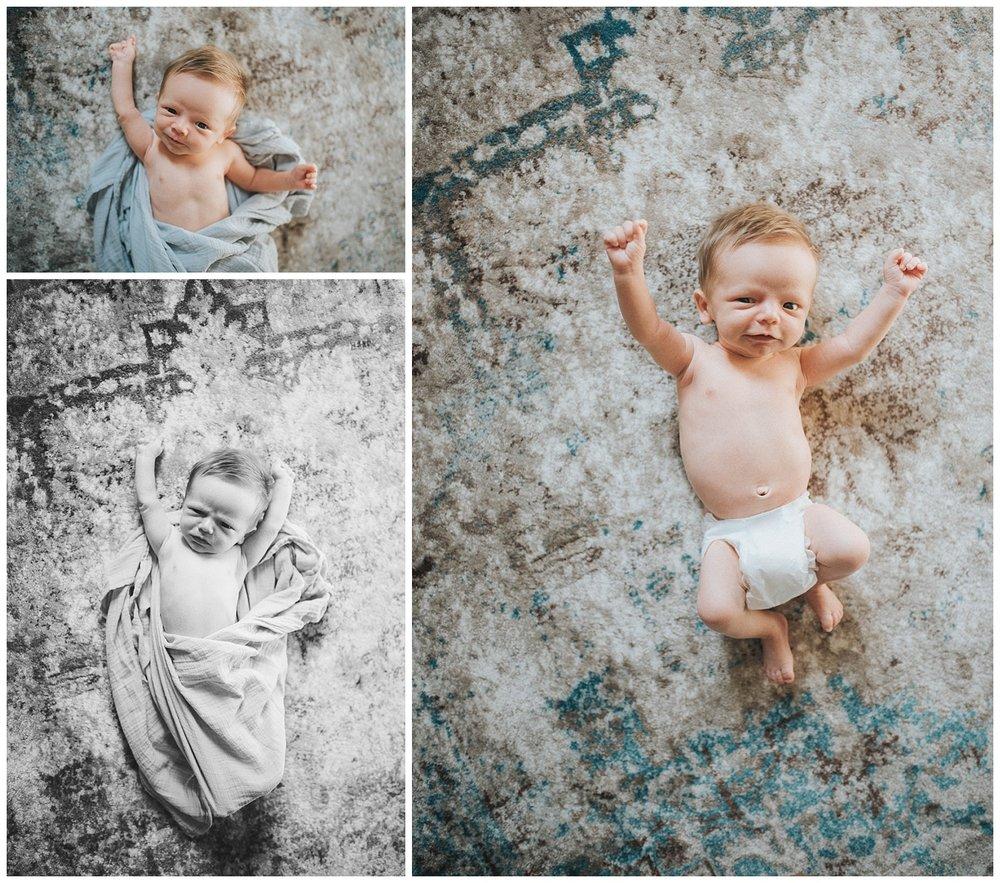 Oconomowoc-Newborn-Photographer (23).jpg