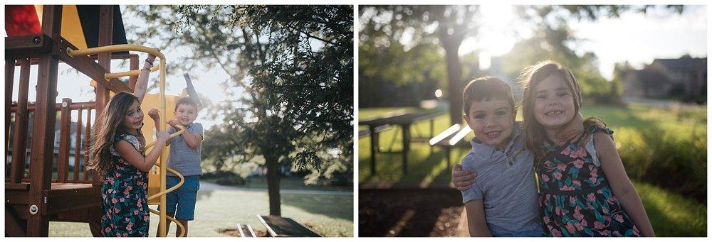 Pewaukee-Newborn-Photographer (8).jpg