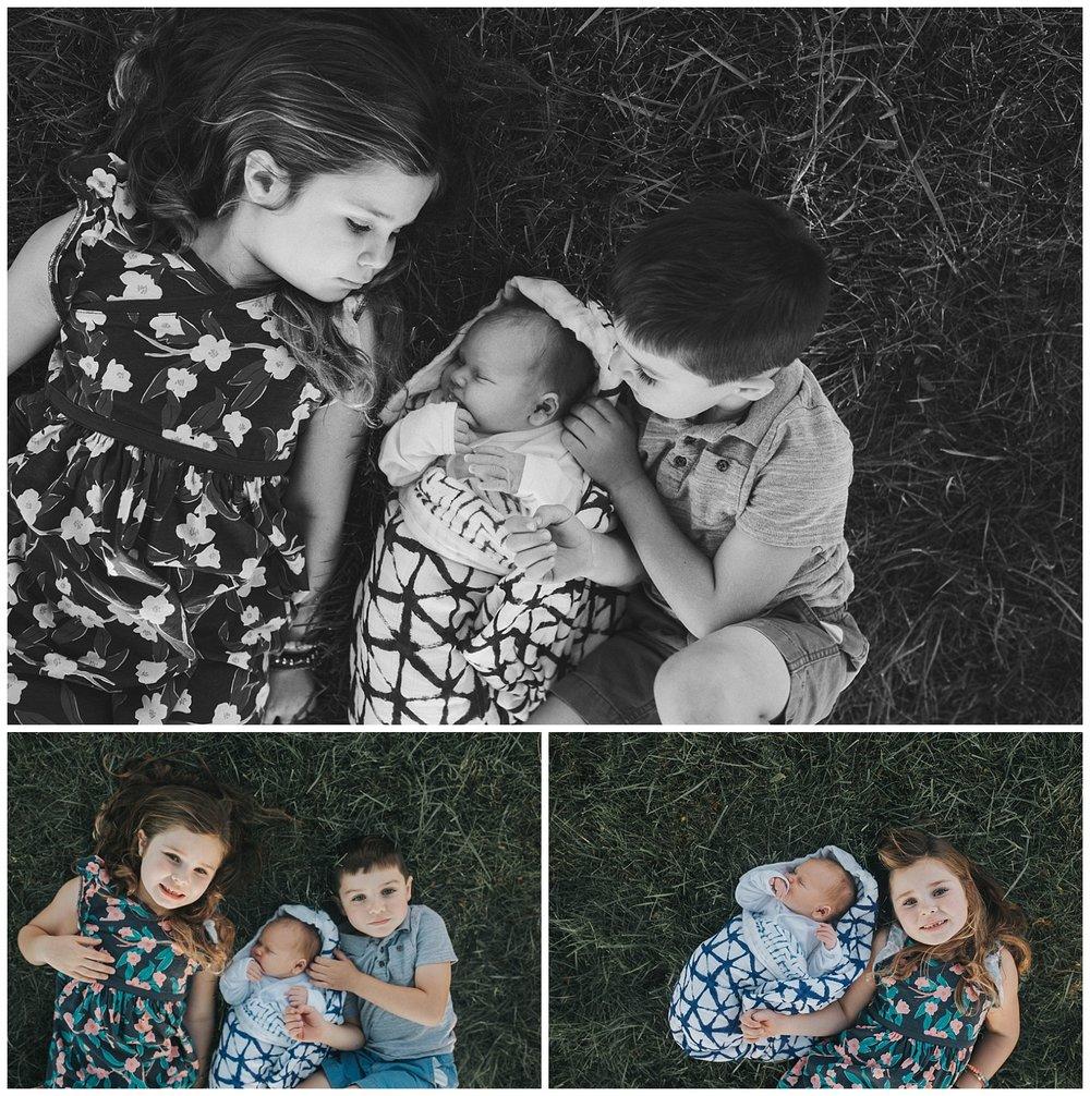 Pewaukee-Newborn-Photographer (13).jpg