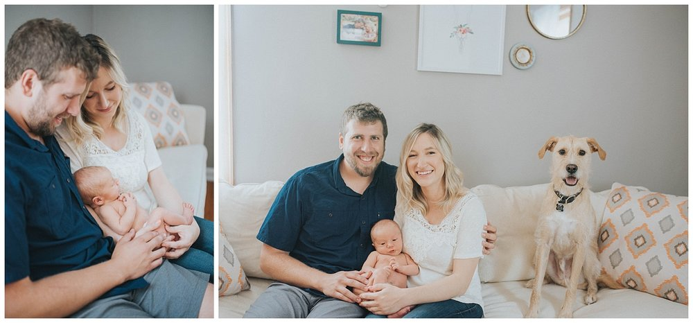 Milwaukee-Newborn-Photographer (3).jpg