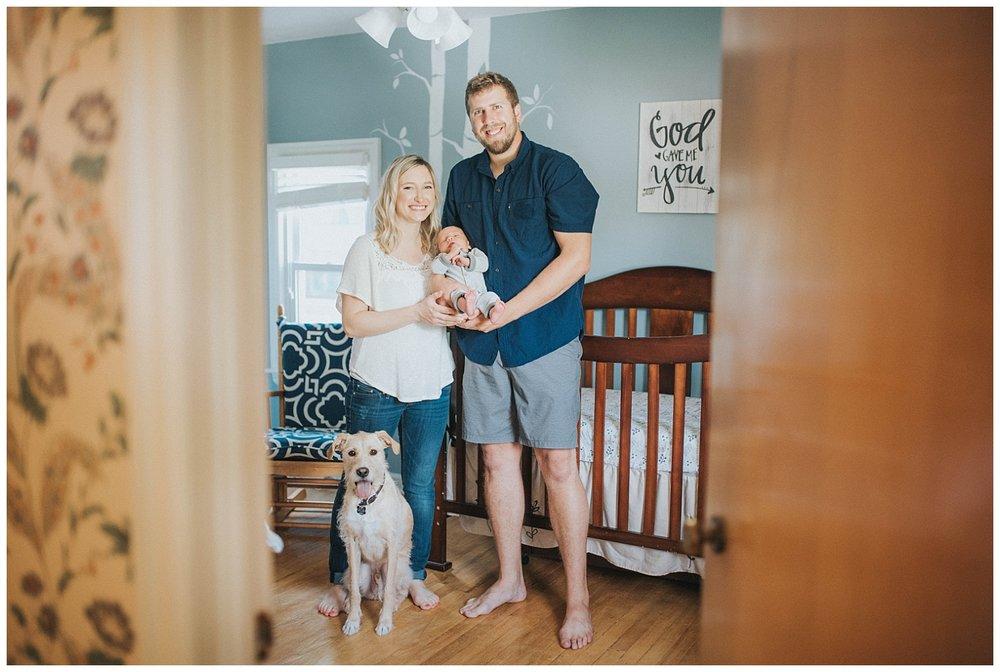 Milwaukee-Newborn-Photographer (6).jpg