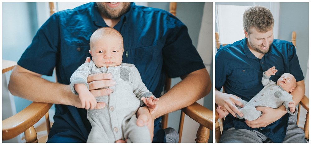 Milwaukee-Newborn-Photographer (8).jpg