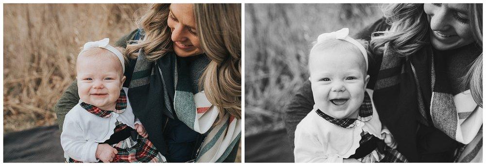 Pewaukee-lifestyle-family-photographer (1).jpg