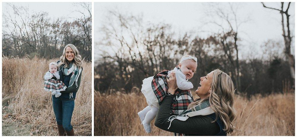 Pewaukee-lifestyle-family-photographer (2).jpg