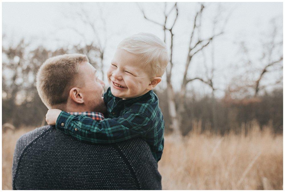 Pewaukee-lifestyle-family-photographer (4).jpg