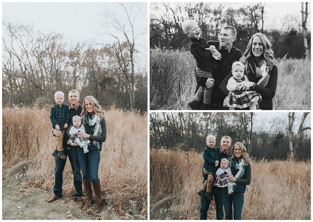 Pewaukee-lifestyle-family-photographer (3).jpg