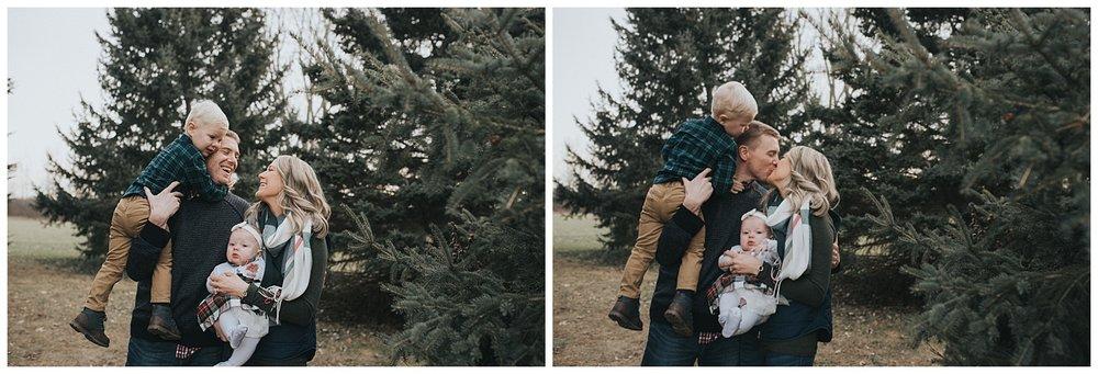 Pewaukee-lifestyle-family-photographer (15).jpg