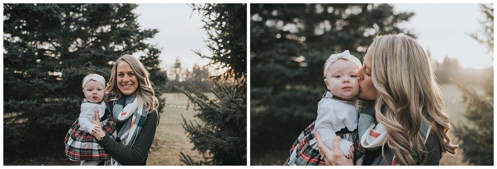 Pewaukee-lifestyle-family-photographer (27).jpg