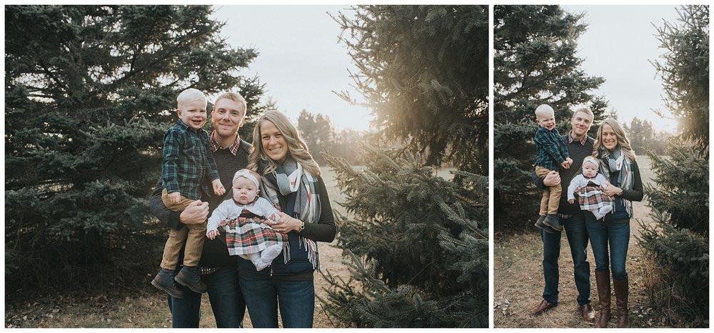 Pewaukee-lifestyle-family-photographer (29).jpg
