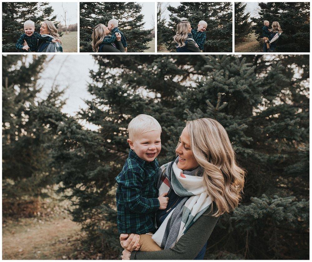 Pewaukee-lifestyle-family-photographer (32).jpg